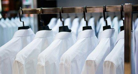 Schneeweiß Wäscherei- u. Reinigungsgesellschaft mbH